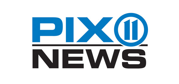 PIX11 News Sees Consecutive Double Digit Increases Year to Year in PIX11 Morning News and PIX11 News at 5