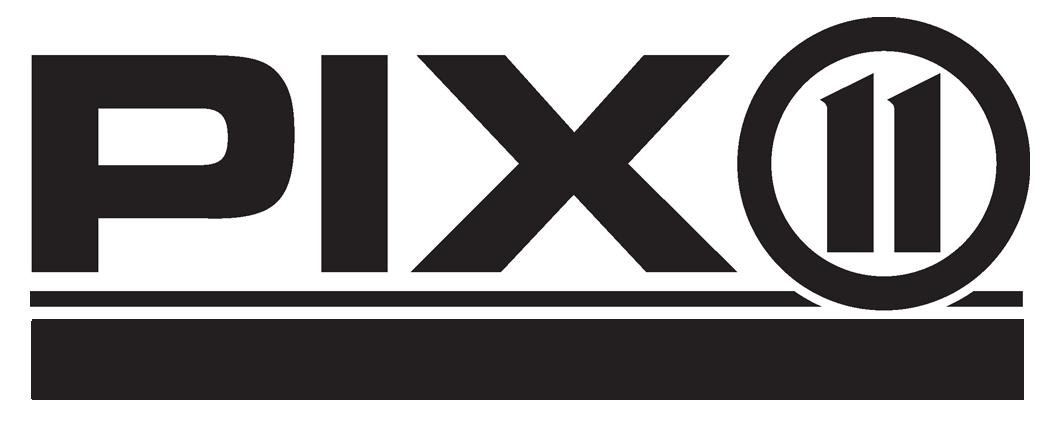 PIX11 Media Solutions